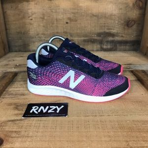 NEW New Balance Fresh Foam Arishi NX Wide